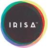 irisa-logo